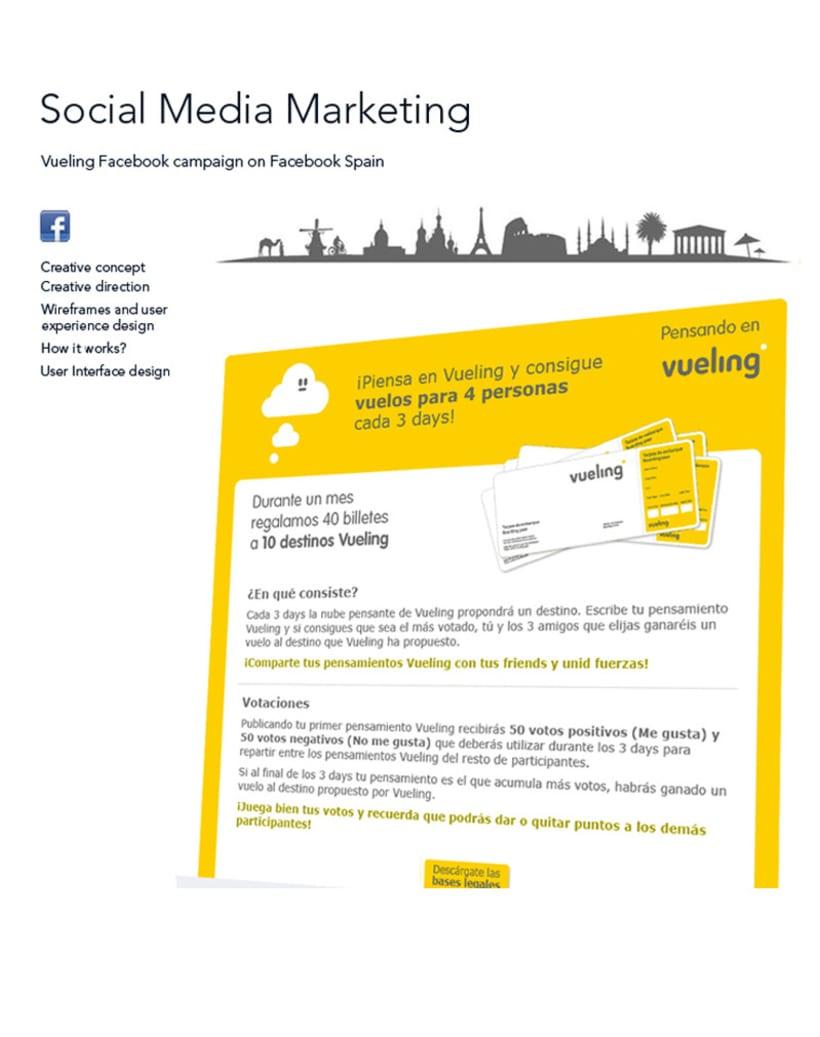 Social Media creativity 7