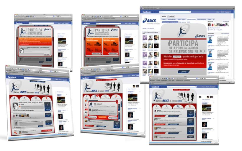 Social Media creativity 8