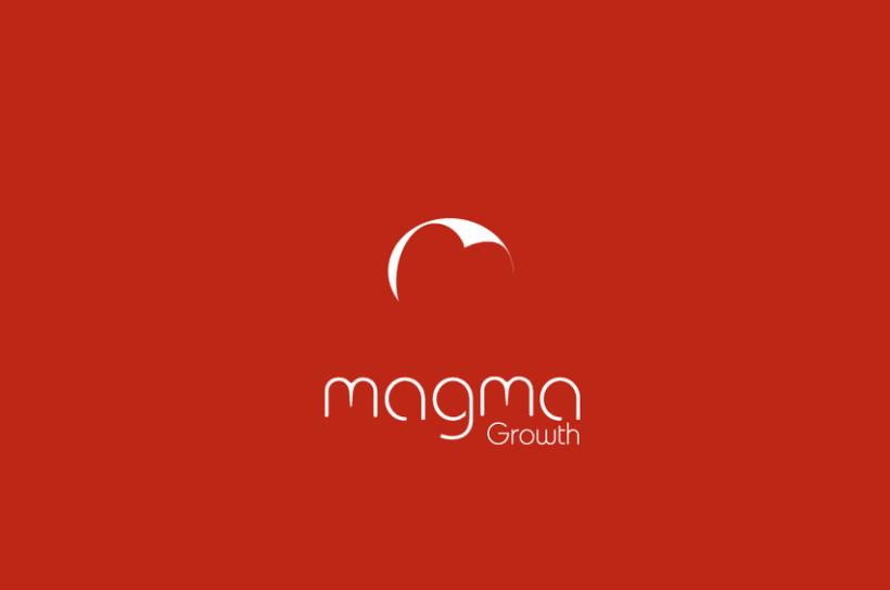 Brand Design by Marc Roca 5
