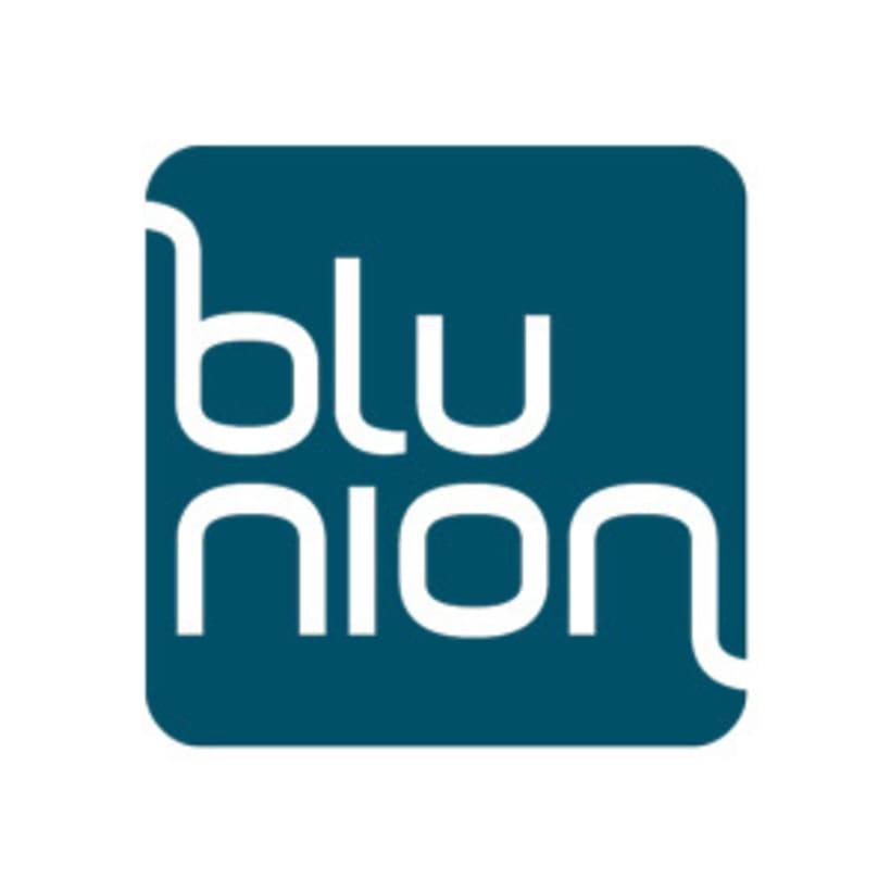 Blunion 2