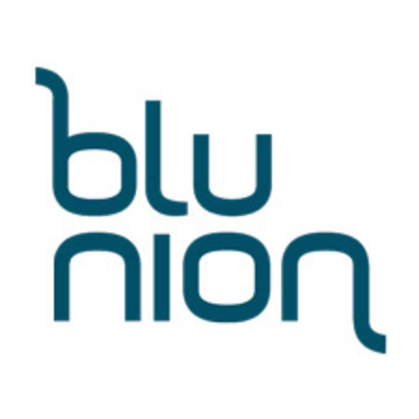 Blunion 3
