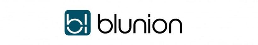 Blunion 5