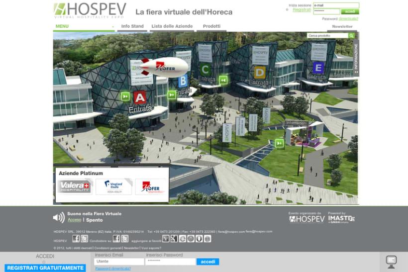 web_ FV Hospev 1