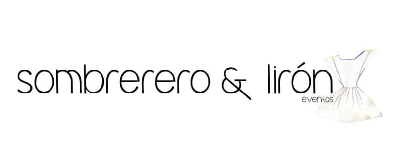 logo_ sombrerero & lirón 2
