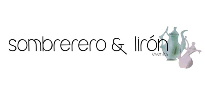 logo_ sombrerero & lirón 1