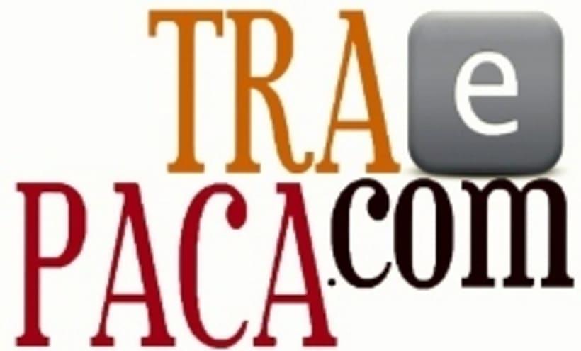 Traepaca.com 1