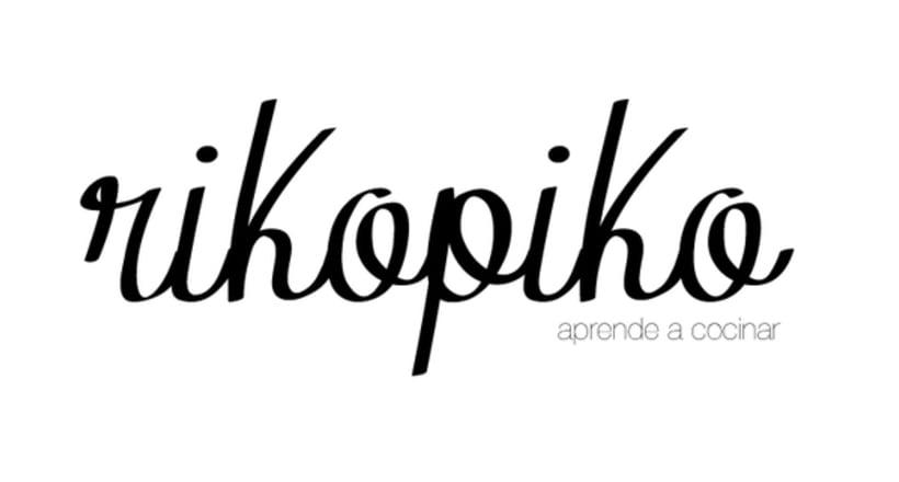 logo_ rikopiko 1