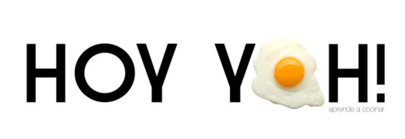 logo_ hoy yoh! 1