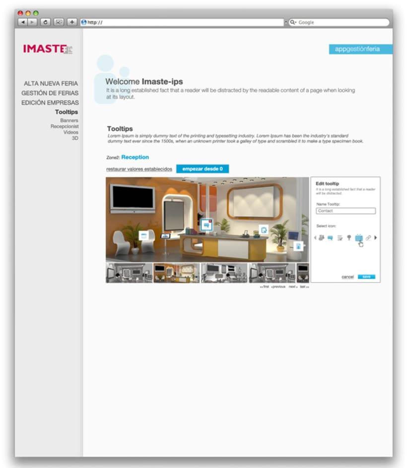 web_ app gestor 3