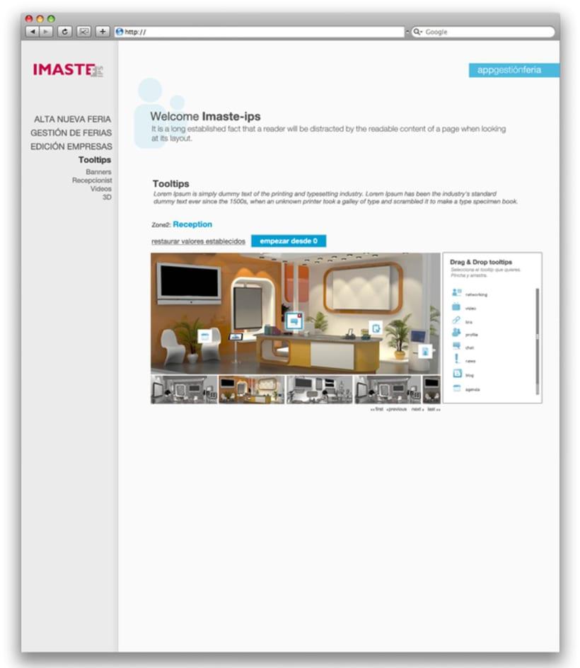web_ app gestor 2