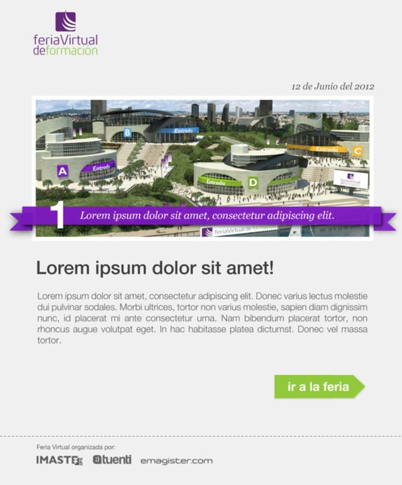 web_ mailing emagister 1
