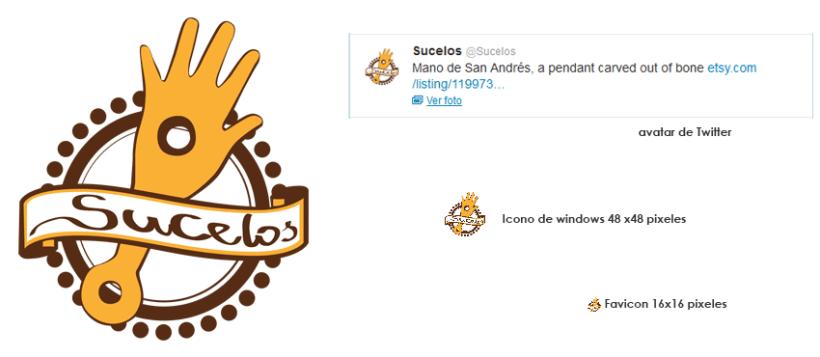 Sucelos branding 4