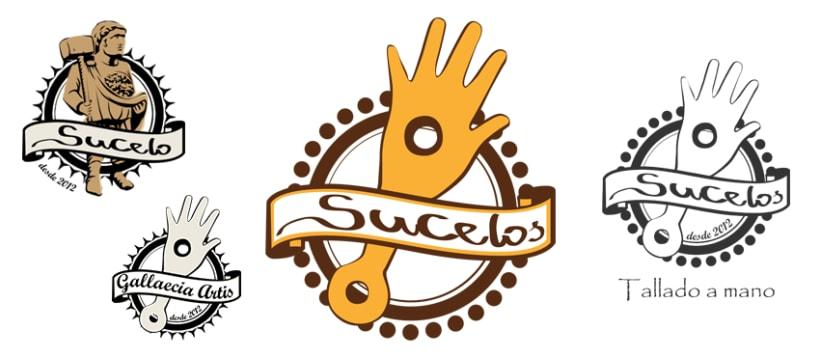 Sucelos branding 1