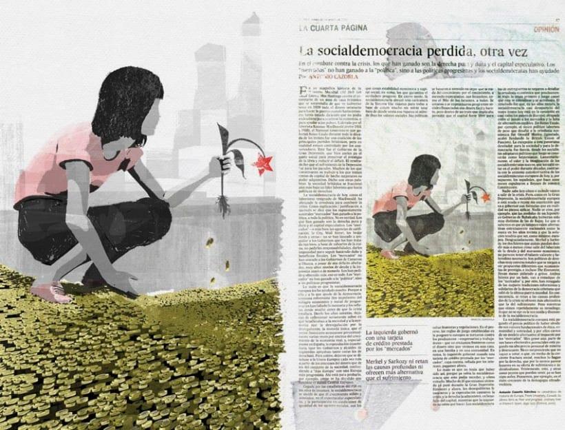 prensa [El País] 19