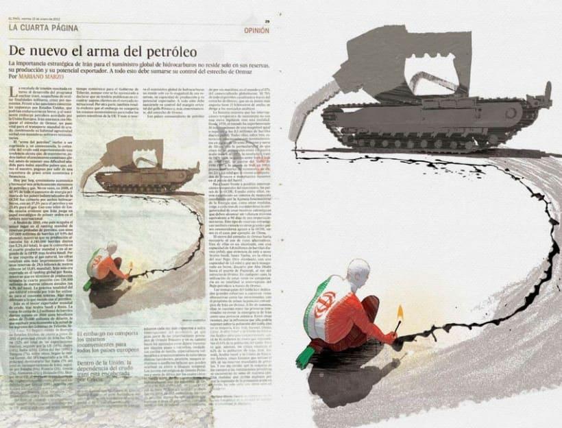 prensa [El País] 20