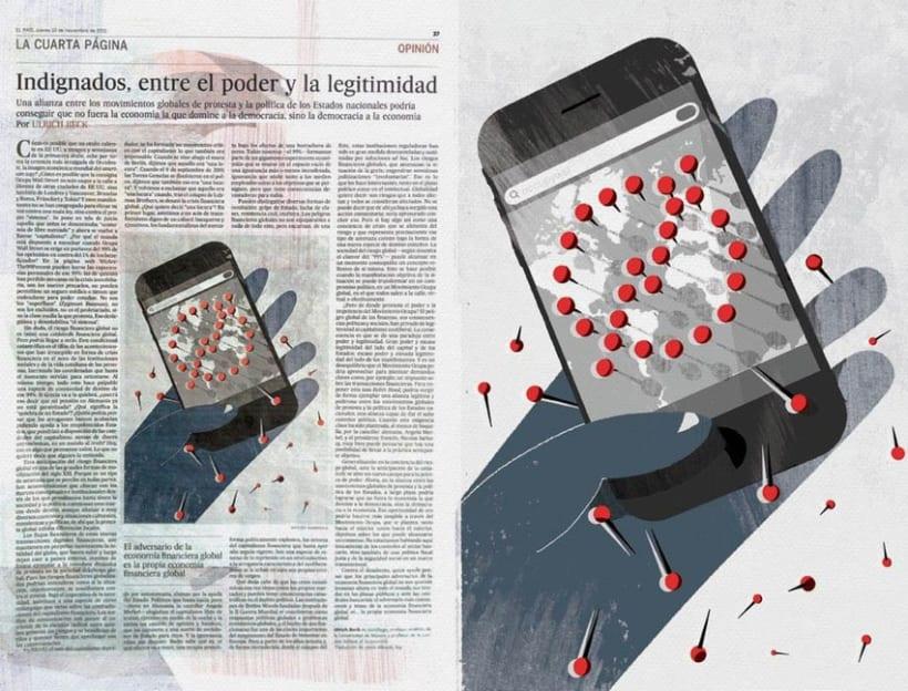 prensa [El País] 18