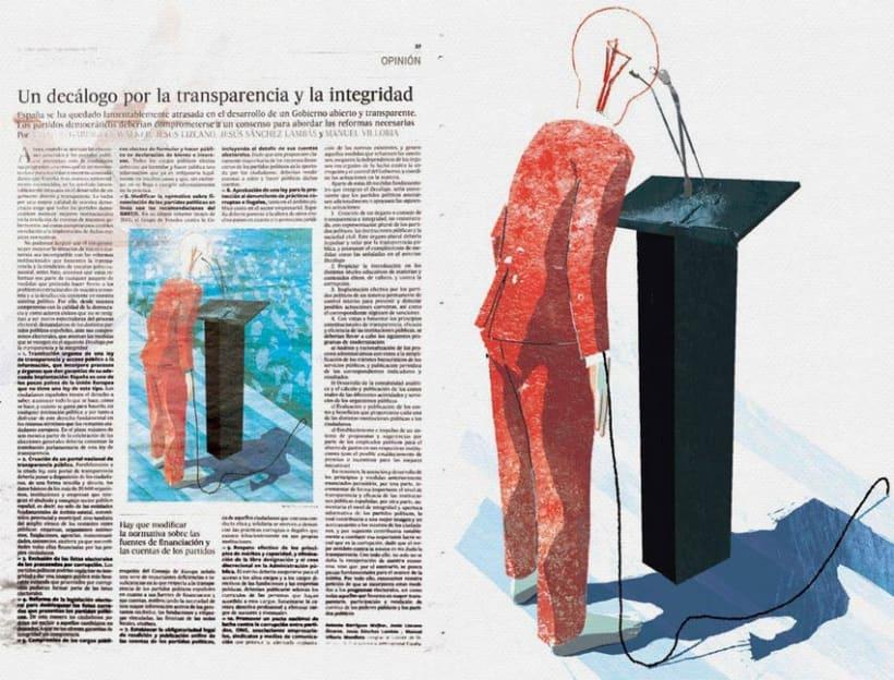 prensa [El País] 16