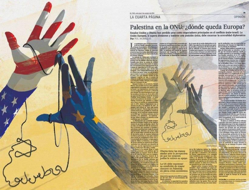 prensa [El País] 15