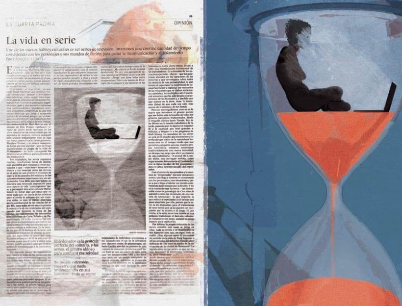 prensa [El País] 14