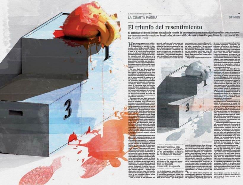 prensa [El País] 13