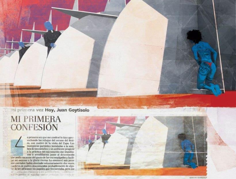 prensa [El País] 12