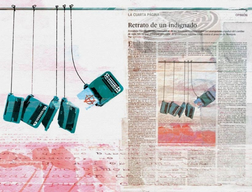 prensa [El País] 10