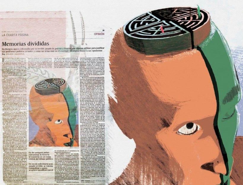 prensa [El País] 9