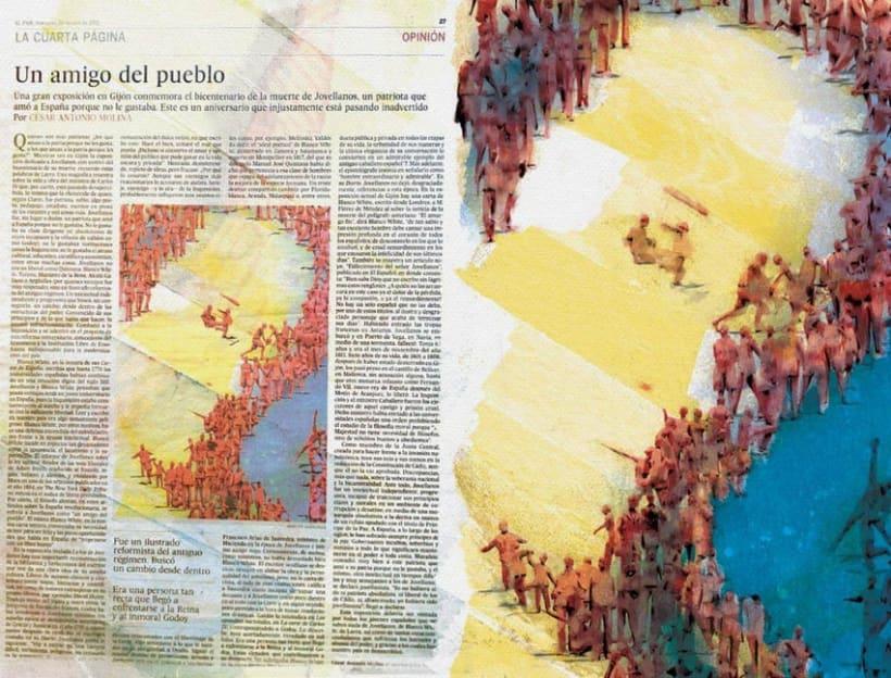 prensa [El País] 7