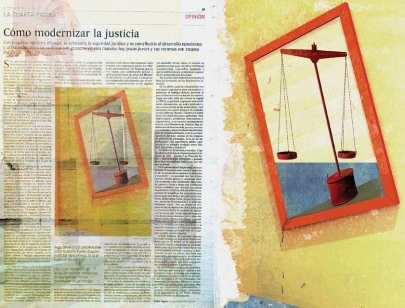 prensa [El País] 5