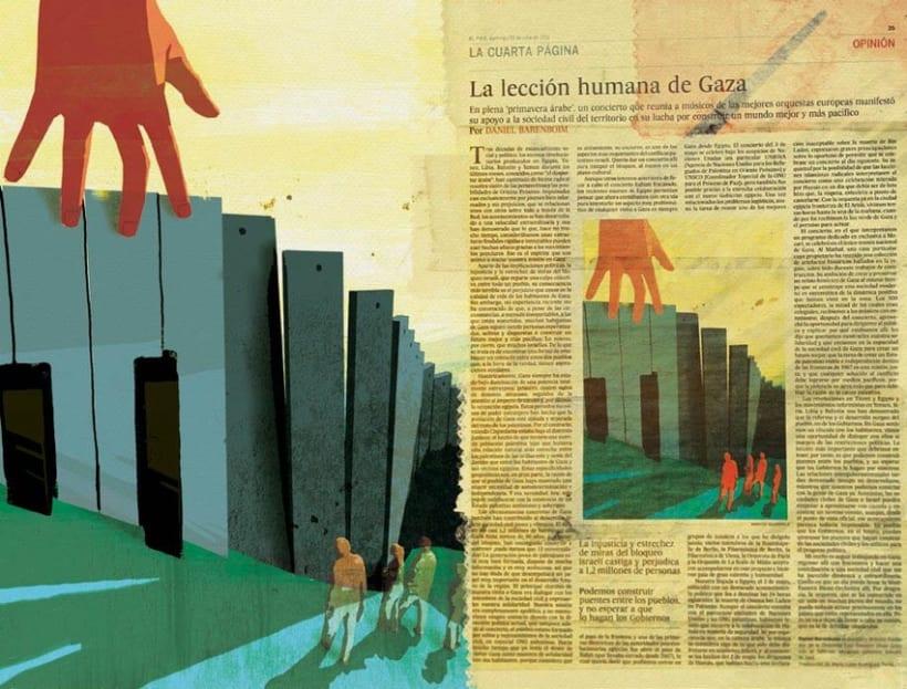 prensa [El País] 4
