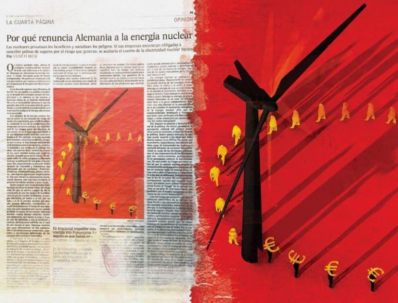 prensa [El País] 3