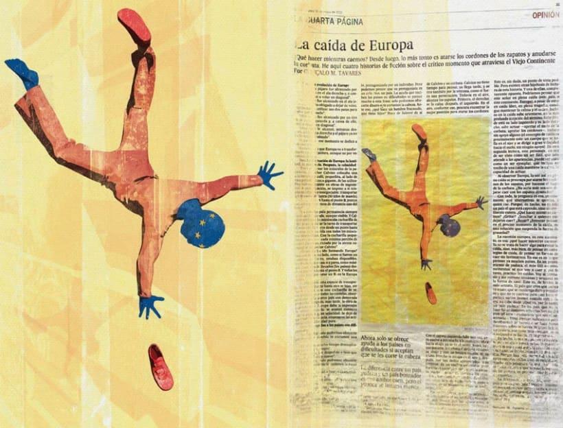 prensa [El País] 2