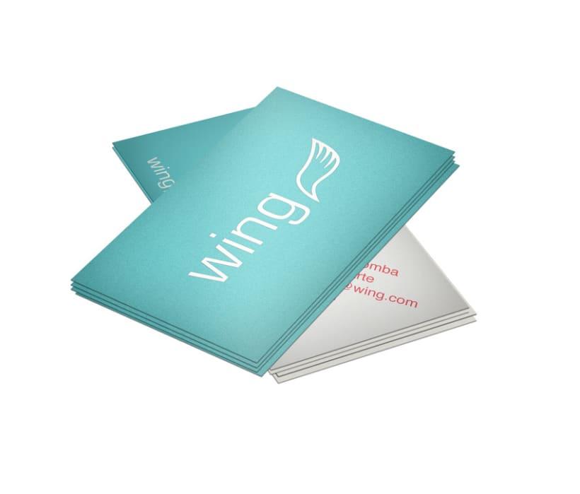 Wing.com 2