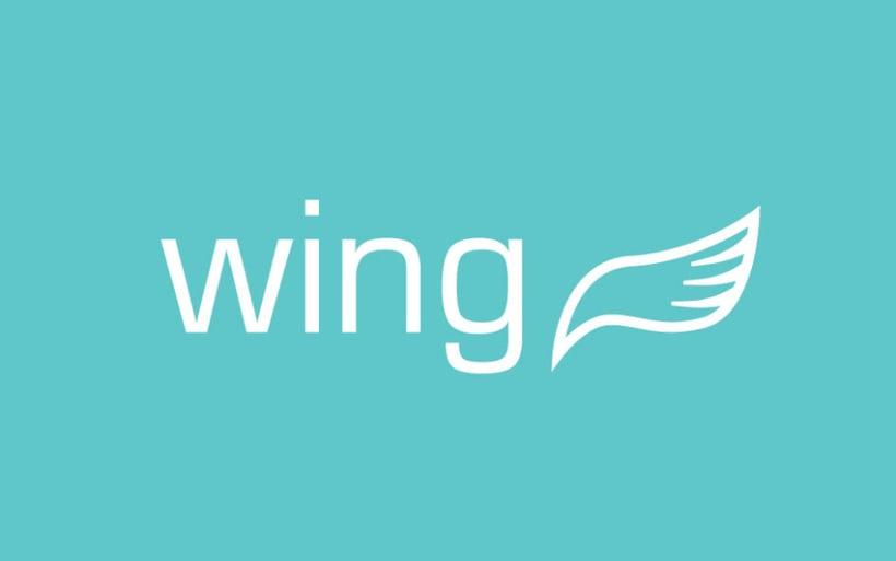 Wing.com 1