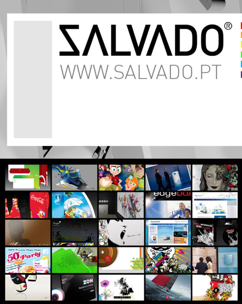 SALVADO.pt 1