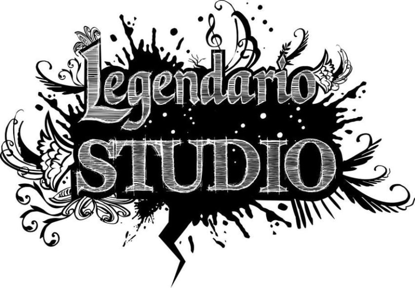 Legendario Studio 2