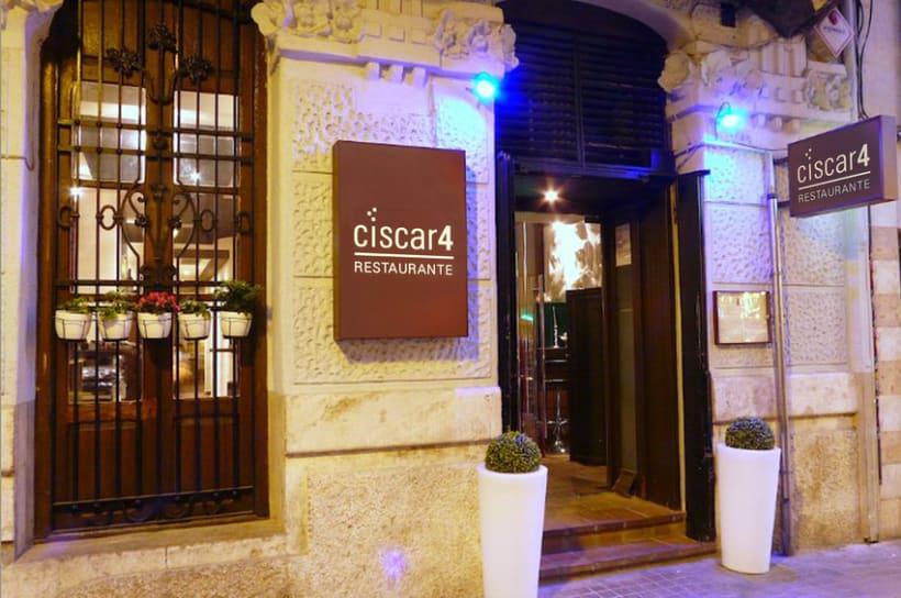 Ciscar4 7