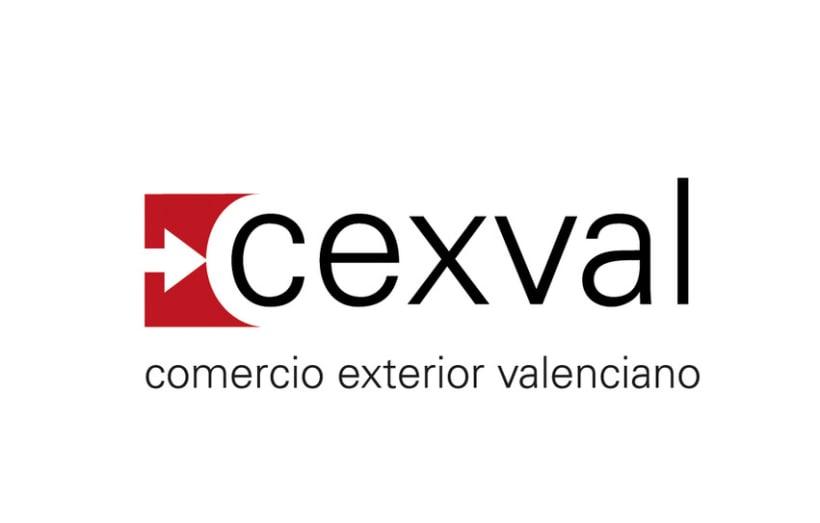 Cexval 2