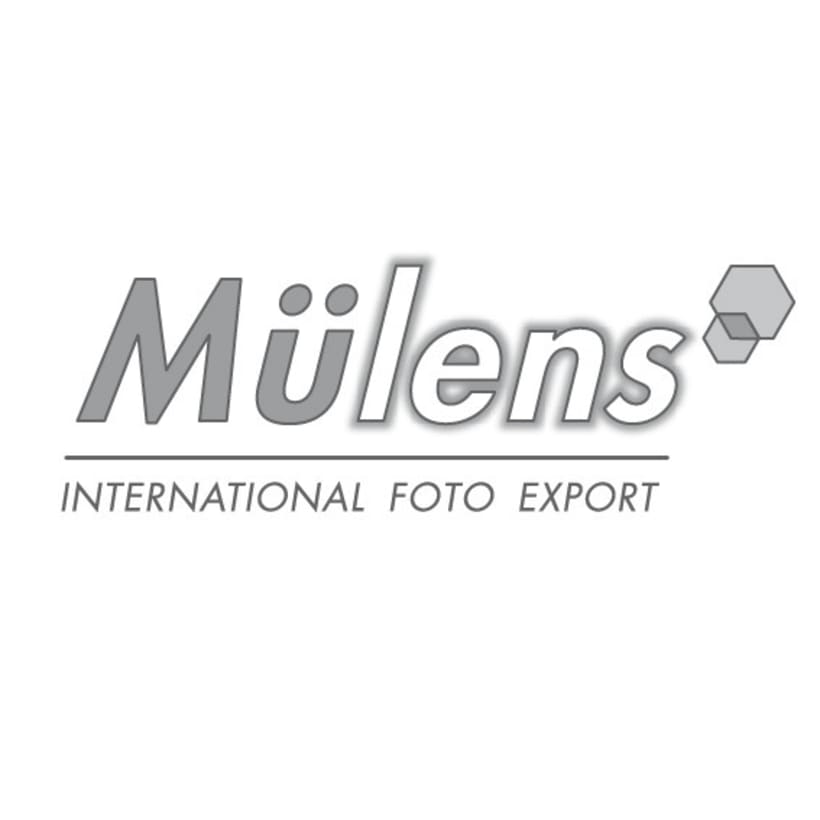 Mülens International Foto Export 2