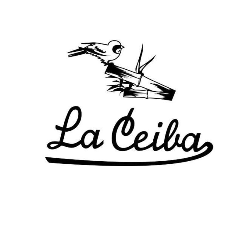 La Ceiba 5