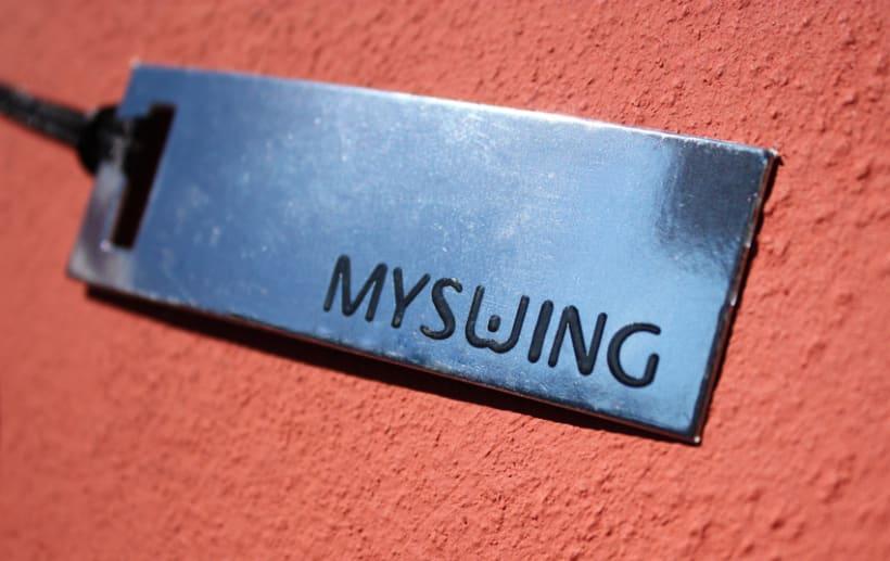 MYSWING 3