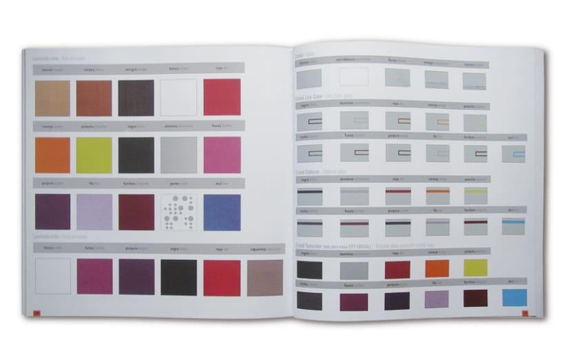 Formihogar Catálogo 6