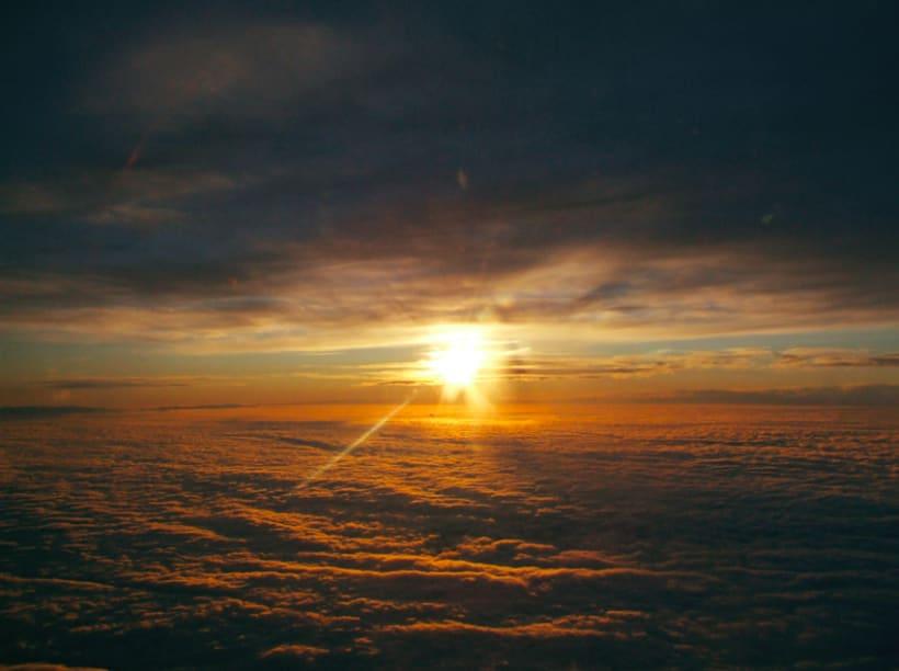 en el cielo 4