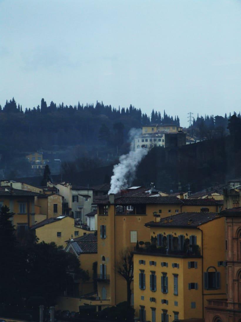 Italia de sur a norte 27