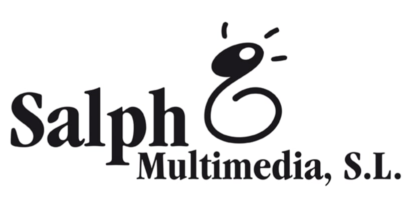 Salph Multimedia 2
