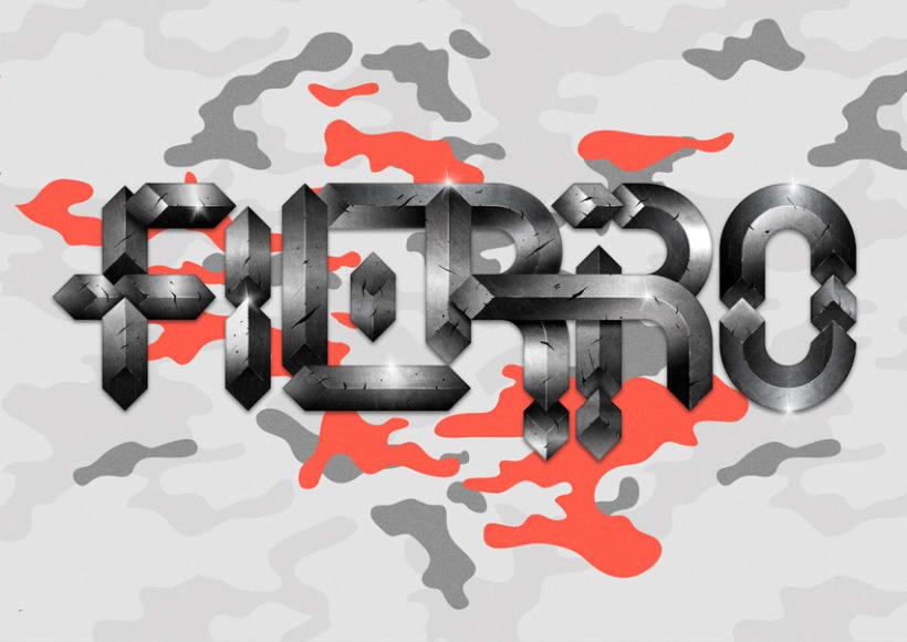 Fierro 1