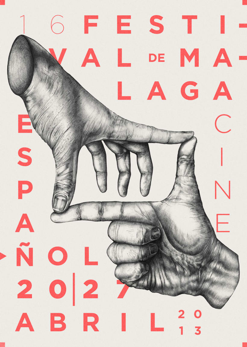 Festival de Cine Malaga 1