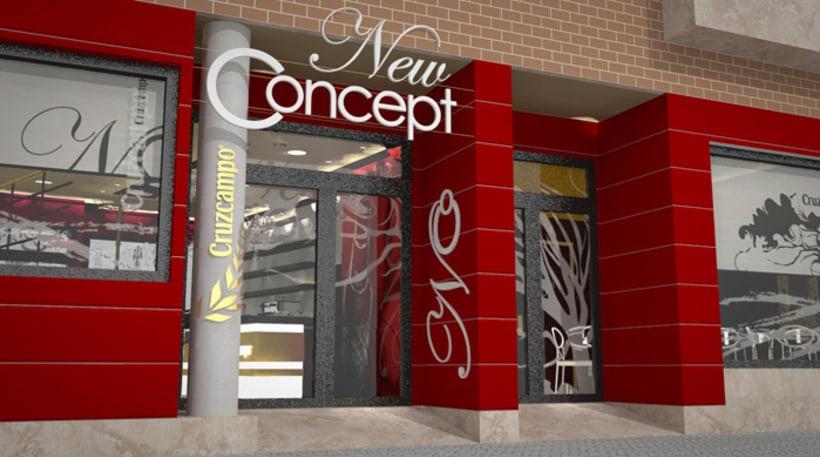 New Concept 2