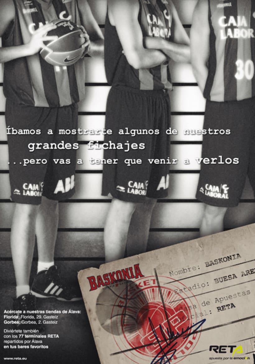 Publicidad Baskonia 2