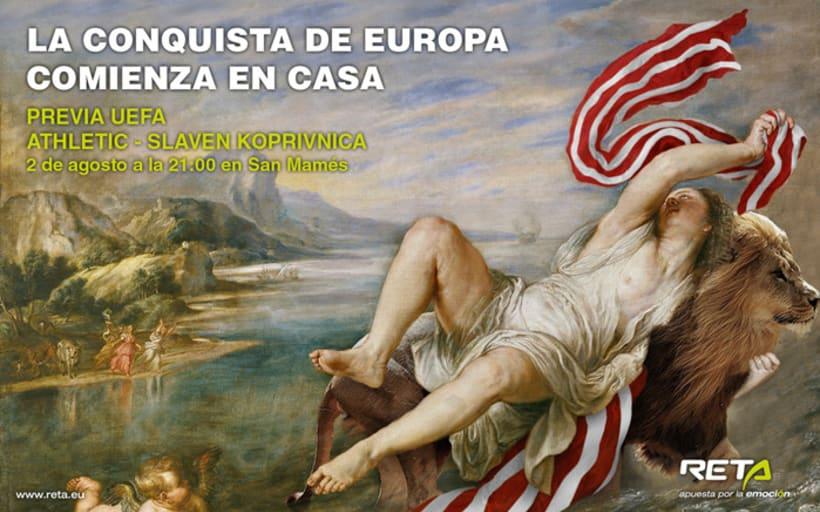 Previa Uefa 2012 2